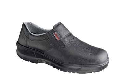 Sapato de elástico Kadesh