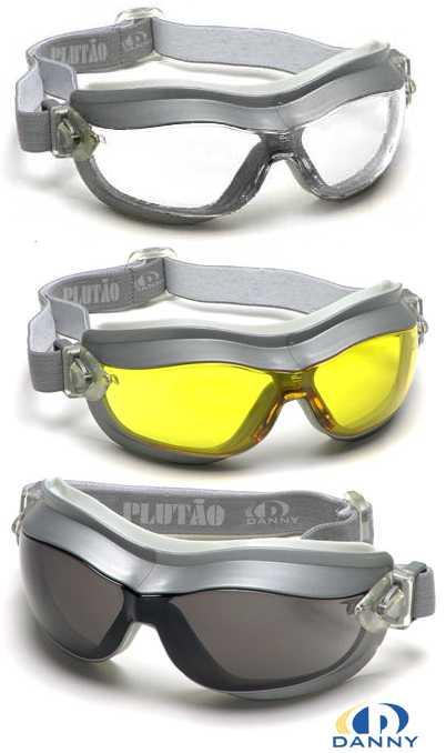 f3ca851a7e04b Proteção Visual Óculos plutÃo
