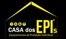 Casa dos Epi's